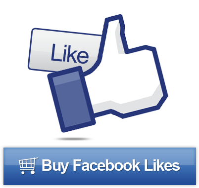 Image result for Buy likes facebook